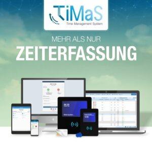 TiMaS Devices